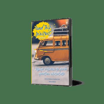 Road Trip Spirituel, Saison 01